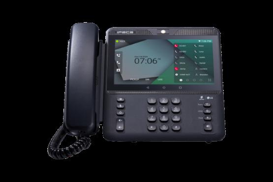 Cloud Telecoms Blog